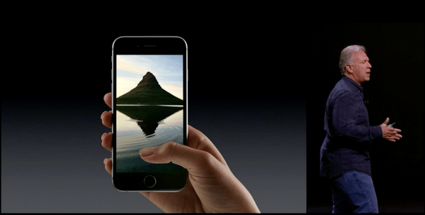 LivePhoto-iPhone-6S-6SPlus-iapptweak