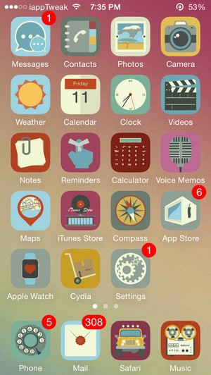 Primo-cydia-winterboard-theme-iapptweak