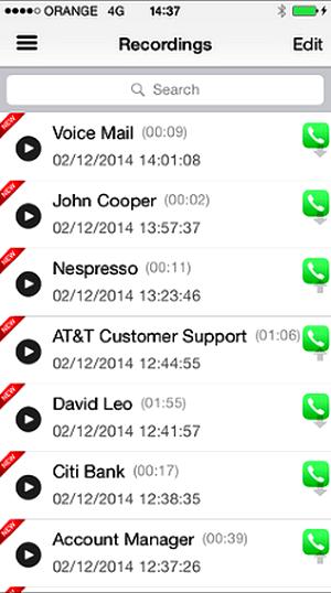 Call-Recorder-iOS-9-calls-iapptweak