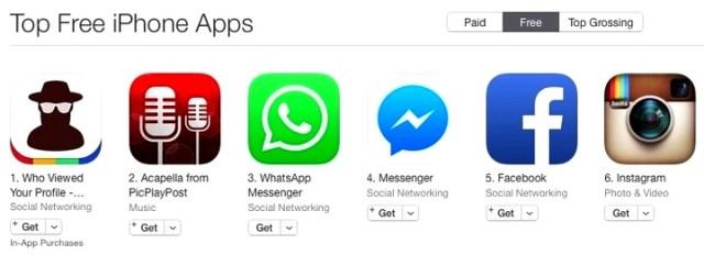 instaagent-hijacks-instagram-app-iapptweak