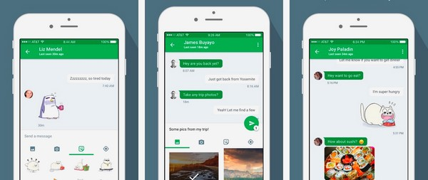 Google-Hangouts-4.0-for-iOS-iPhone-iapptweak