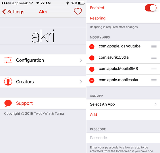 Akri_iOS_9_settings_iapptweak