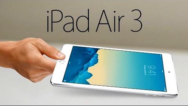 Apple_iPad_air_3_iapptweak