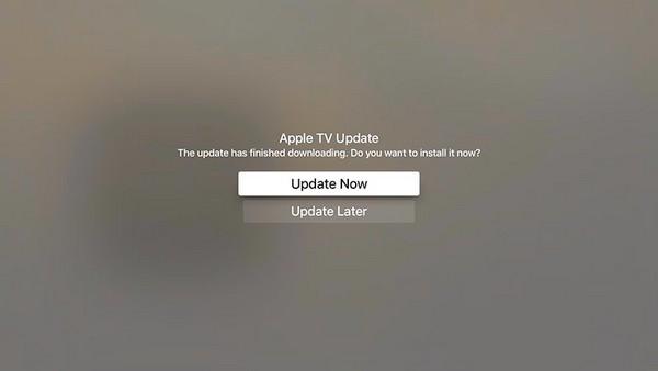 apple-tv-4-tvos-9-1-1-iapptweak