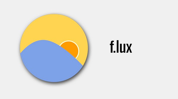flux-iapptweak