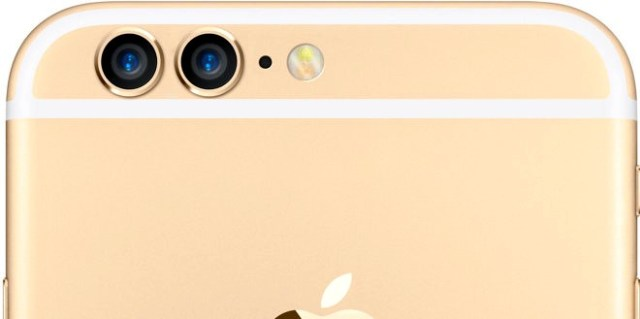 iPhone-7-Plus-Dual-Camera-iapptweak