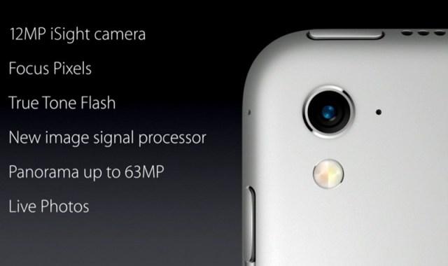 New-9-7-iPad-Pro-camera-iapptweak
