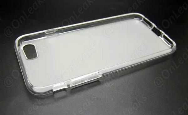 iPhone-7-case-Steve-Hemmerstoffer-iapptweak