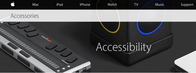 Apple-Online-Store-Accessibility-section-iapptweak