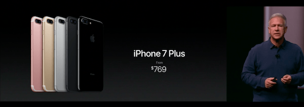 iphone-7-plus-pricing