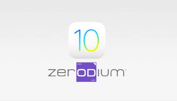 zerodium-offre-prime-de-15-million-de-dollars-jailbreak-ios-10-iapptweak