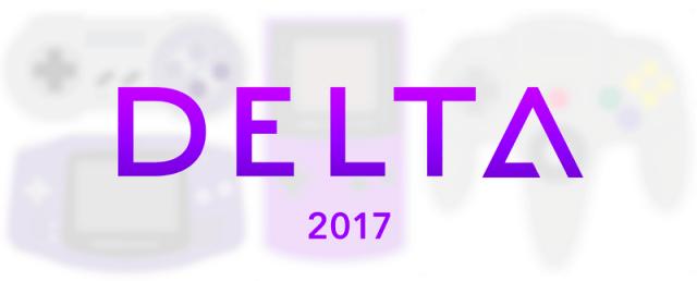 delta-emulator-teaser-iapptweak
