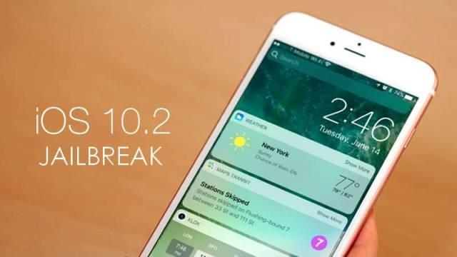 Ios 10 2 1 Jailbreak Released For 64 Bit Iphones And Ipads Iapptweak