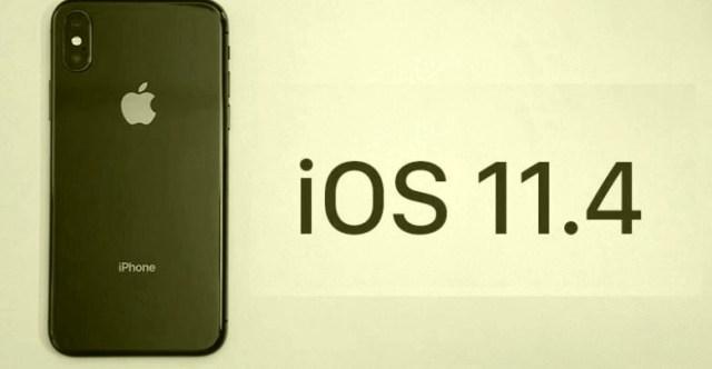 ios 11.3 iphone 7 download ipsw