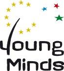 YM_logo