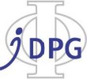 NC_Germany_logo