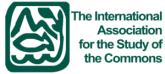 cropped-IASC_logo-600dpi.png