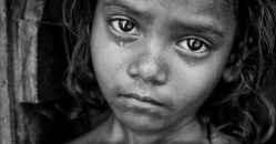 Human Trafficking in India and Article 23 of Constitution