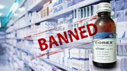 Ban of Fixed Dose Combination (FDC) Drugs - Complete Analysis