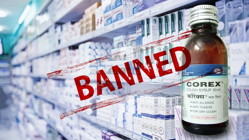 Ban of Fixed Dose Combination (FDC) Drugs – Complete Analysis