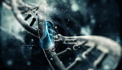 Genome Editing/Sequencing Technology in India: Pros, Cons & Ethics