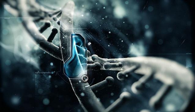 Genome Editing - UPSC IAS