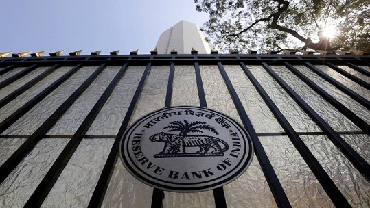 Independent Payments Regulatory Board - UPSC IAS