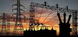 UDAY Scheme - Is it still the Saviour of Power Sector?