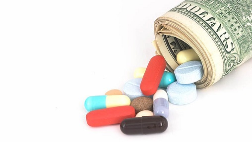 Drug Pricing Policy in India – All You Need to Know