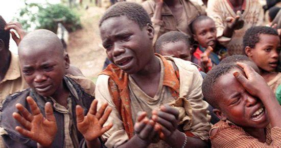 Sudan Crisis explained for upsc ias essay