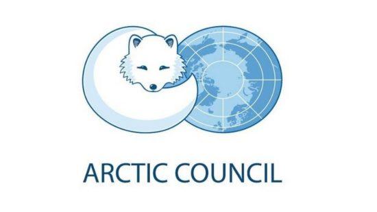 Arctic council members india importance concerns upsc ias essay