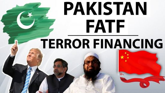 Financial Action Task Force (FATF), Pakistan & Terror Financing – All You Need to Know