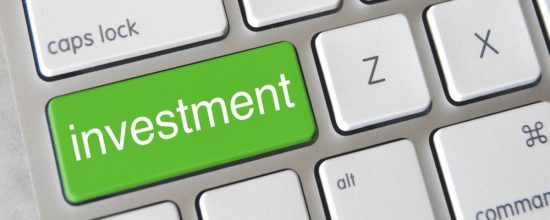 India's Bilateral Investment Treaty (BIT) – An Overview