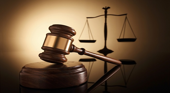 Fast Track Courts in India – An Overview