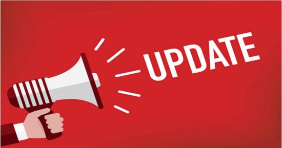 Static mindmaps update log upsc ias