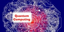 Quantum Computing - Explained in Layman's Terms