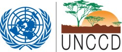 United Nations Convention to Combat Desertification (UNCCD COP14): Key Highlights & Takeaways