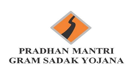 pm gram sadak yojana (PMGSY) upsc essay notes mindmap