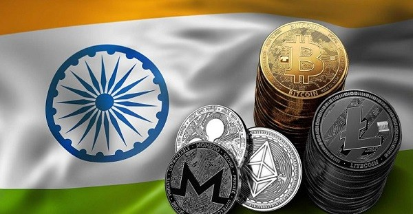 cryptocurrency regulation in india upsc essay notes mindmap