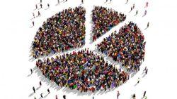 Demographic Dividend in India - Benefits, Challenges & Opportunities
