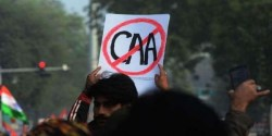 UNHCR, CAA & Sovereignty Issue - All You Need to Know