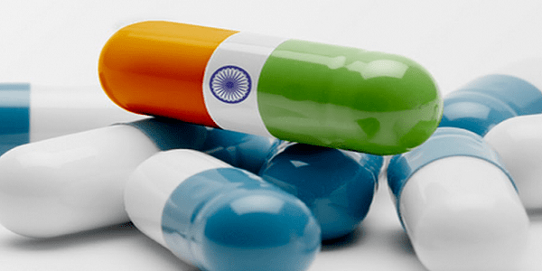 Pharmaceutical Sector in India – Opportunities and Challenges