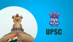 New Date for UPSC Civil Services Preliminary Exam 2020 Announced - On October 4 2020