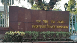 UPSC Result 2019 (Final) Out – Pradeep Singh is All India Rank 1 in Civil Services Exam 2019-20