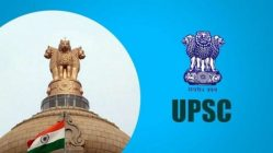 [Important Announcement] Candidates can Submit Revised Choice of Centre for UPSC CSE 2020