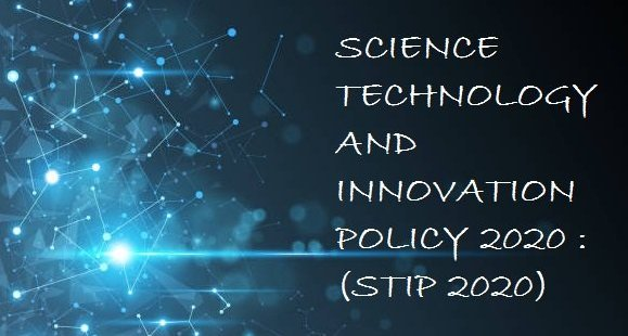 Science-Technology-Innovation-Policy-2020-1