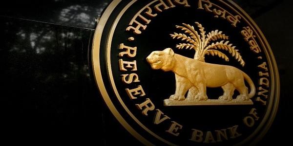 Loan Restructuring Scheme UPSC Essay Notes Mindmap