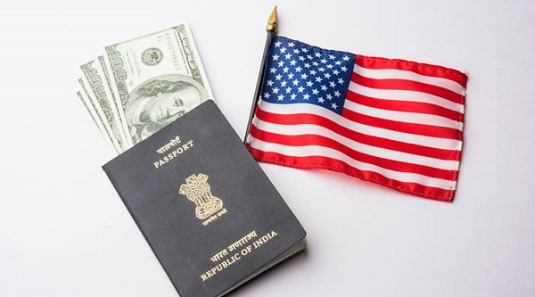 H-1B Visa Issue- All You Need to Know