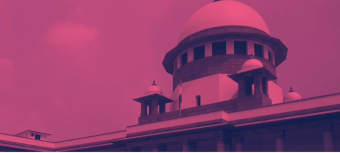 Judicial Transparency in India – Problems, Concerns and Way Forward
