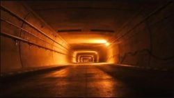 Atal Tunnel - Features and Strategic Significance